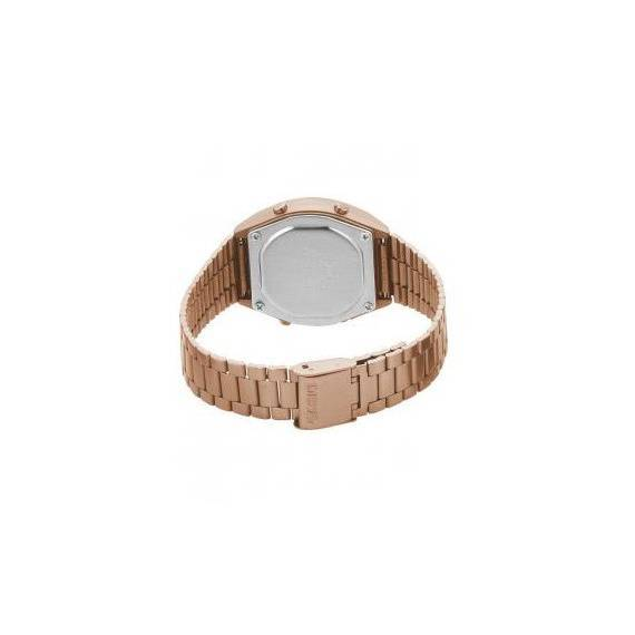 Nuevo Reloj Casio Cobre B640WC-5AEF Oficial