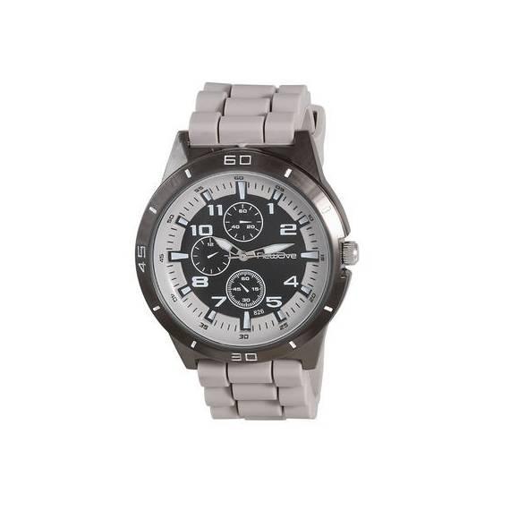 Reloj de pulsera Newave NHW215