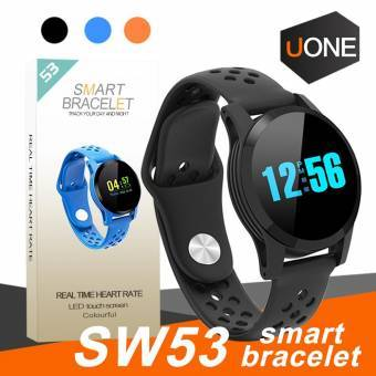 Pulsera Deportiva SmartBand SW53