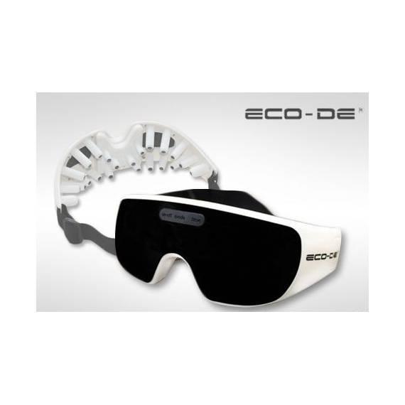 Gafas de Masaje Eco-De