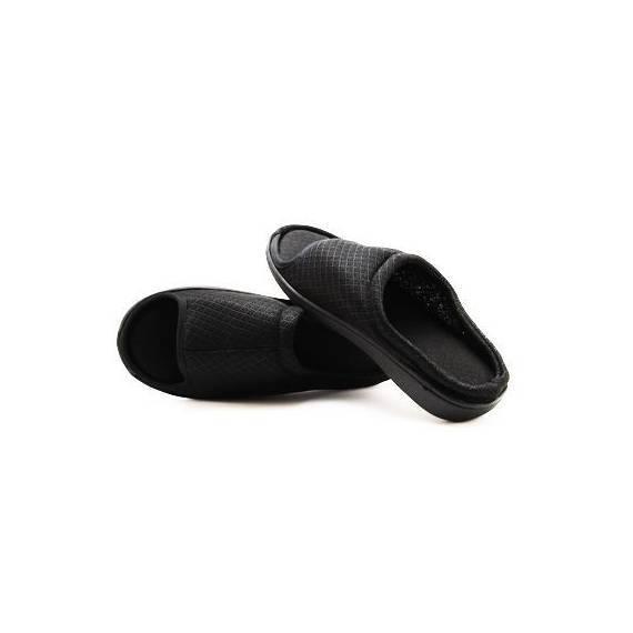 Zapatillas de Gel Abiertas