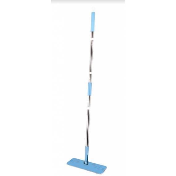 Mopa Giratoria Flat Mop