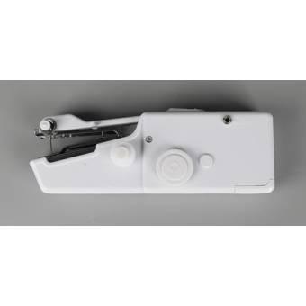 Máquina de Coser Mini Portátil
