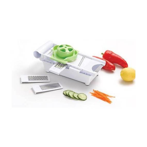 Cortador de verduras 6 en 1 BN5792