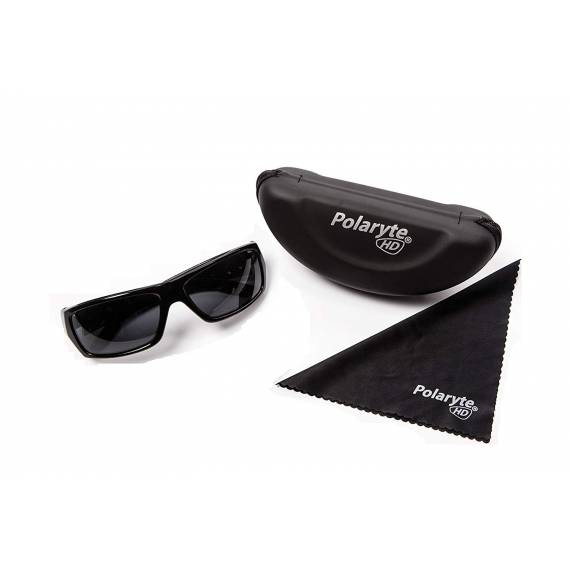 Pack de 2 gafas polarizadas HD visión teletienda outlet anunciado tv