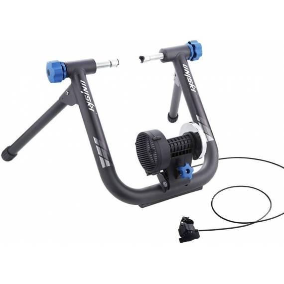 Soporte Magnético para Bicicleta teletienda outlet anunciado tv