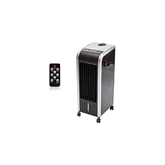 JRD, Climatizador, Acondicionador Frio, Calor, Multifunción + teletienda outlet anunciado tv