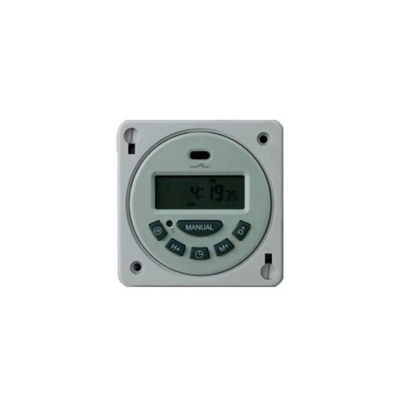 CañónGenerador de Ozono portátil de 20Gr/h