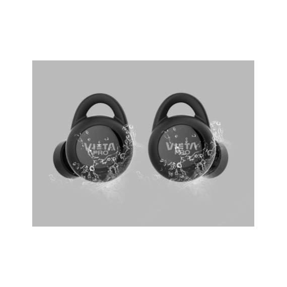 Auriculares Bluetooth Vieta Pro Unseen teletienda outlet anunciado tv