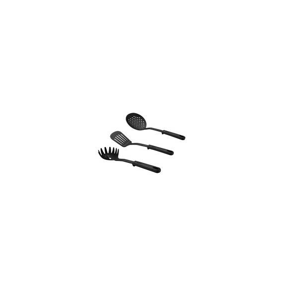 Batería de Cocina 18 pzs  RL-1801B