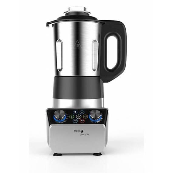 Robot de Cocina Procesador de Alimentos I-COOK 1300