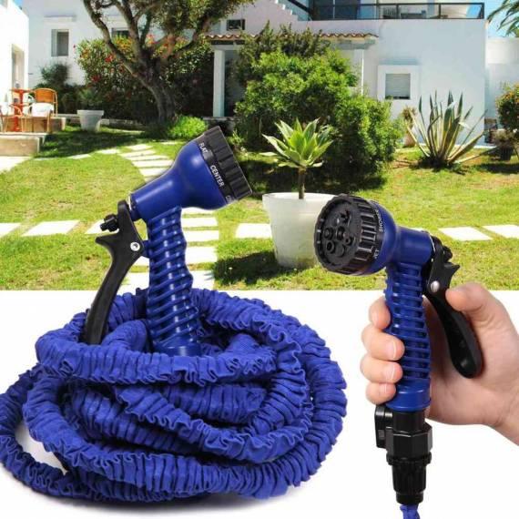 manguera-extensible-22-metros-mts-pistola-riego-anunciada-en-tv-outlet-teletienda