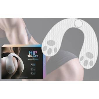 Electroestimulador de Glúteos Hip Trainer Pad teletienda outlet tv