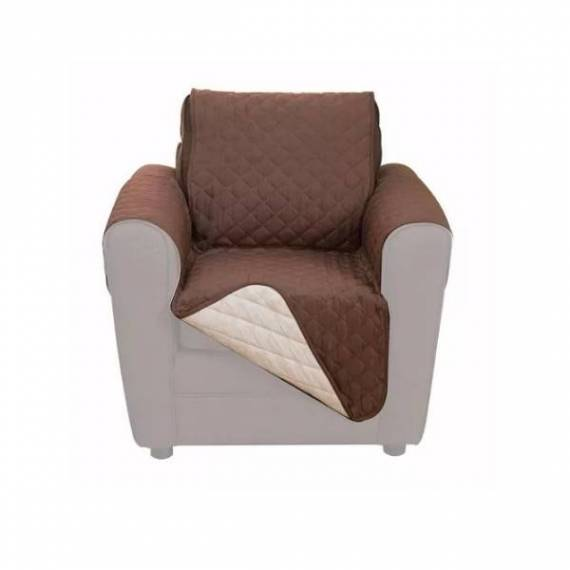 funda-reversible-de-sillón-individual-teletienda-outlet-tv-1