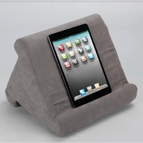 Soporte de Almohada para Tablet