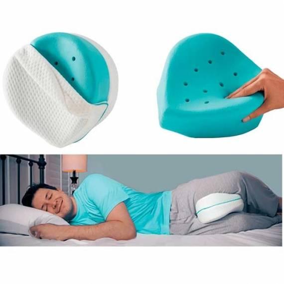 Almohada para Rodillas Piernas Restform Leg Pillow