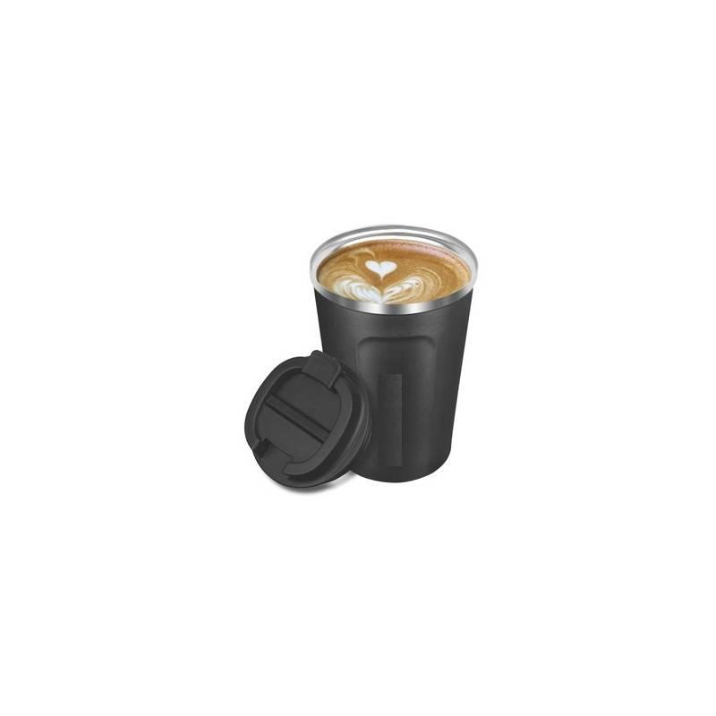 Taza de Café Termo hasta 12h 380ml