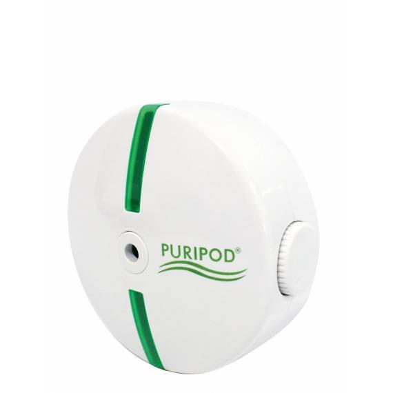 Purificador de Aire Puripod teletienda outlet anunciado tv