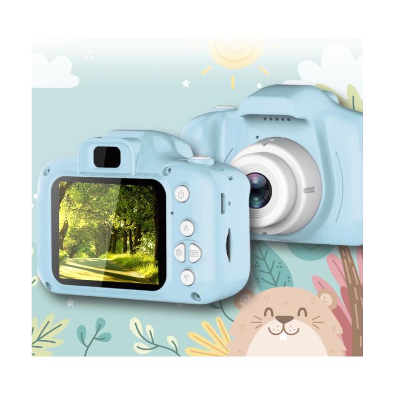 Mini Cámara de Fotos BN5042 teletienda outlet anunciado tv