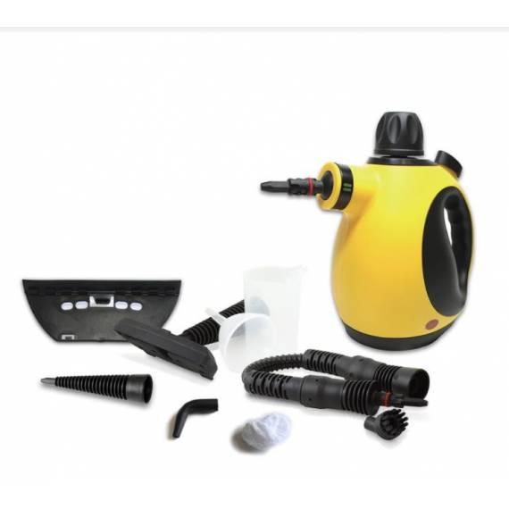Limpiador a Vapor Multiusos BN3229
