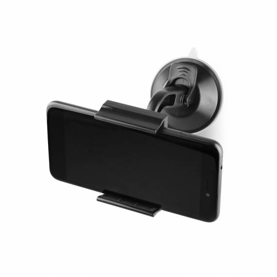 Soporte de móvil para coche – BOYD teletienda outlet anunciado tv