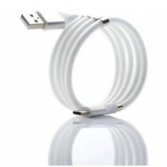 Cable Magnético Usb tipo C teletienda outlet anunciado tv