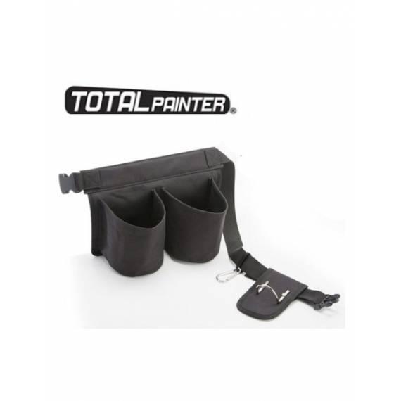 Cinturón Total Painter teletienda outlet anunciado tv