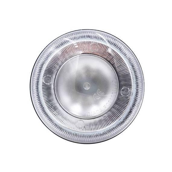 Luz de Emergencia LED  TH-ESL9