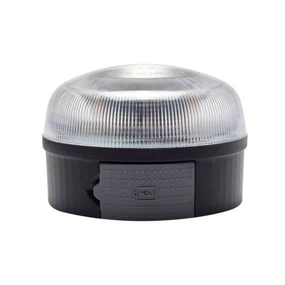 Luz de Emergencia LED  TH-ESL9 teletienda outlet anunciado tv