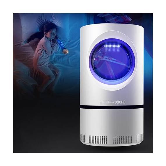 Antimosquito USB BN4763 teletienda outlet anunciado tv