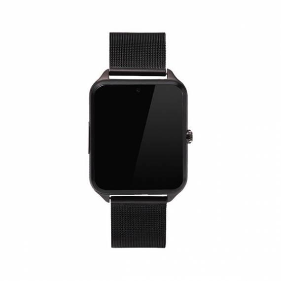 Smartwatch Correa Metálica Z60 Plus