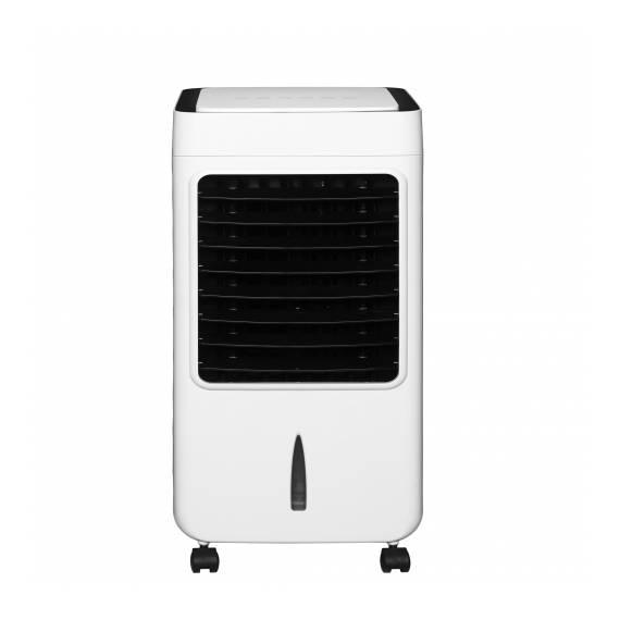 Climatizador Enfriador 4 En 1 Royalty Line Ac-80.880.4lr teletienda outlet anunciado tv
