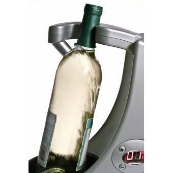 enfriador de vino cava o champán vin podium teletienda outlet anunciado tv