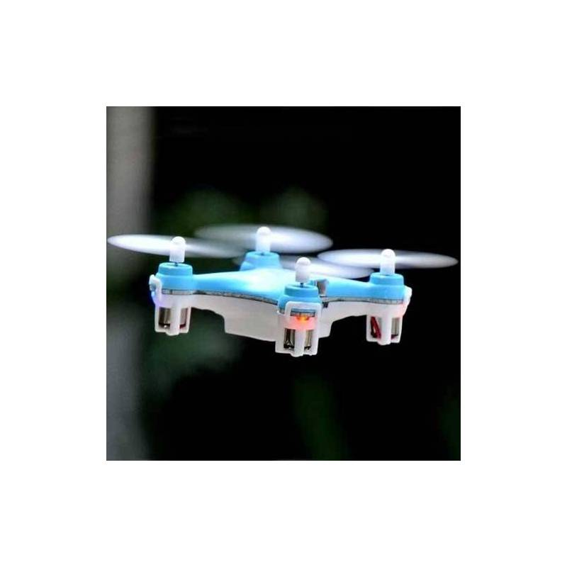 mini drone cx-10 teletienda outlet anunciado tv