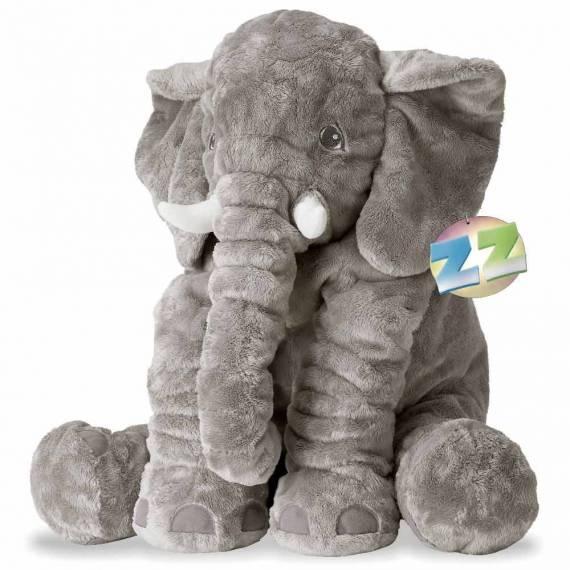 cojín elefante teletienda outlet anunciado tv