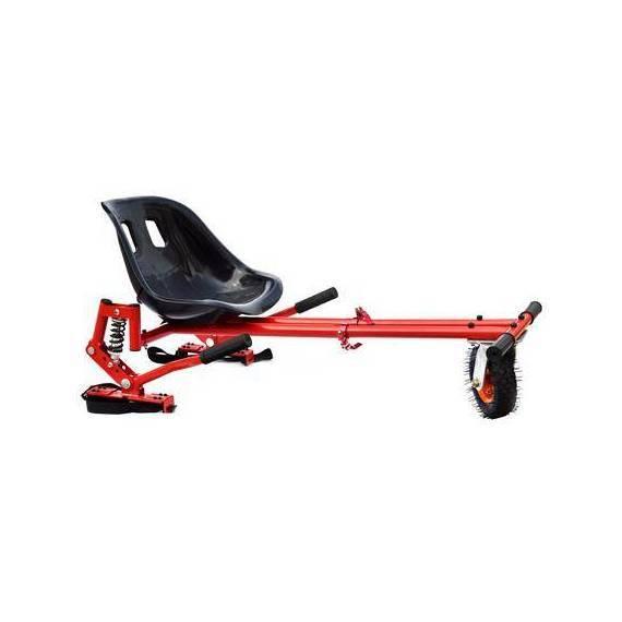 Hover Kart Pro teletienda outlet anunciado tv