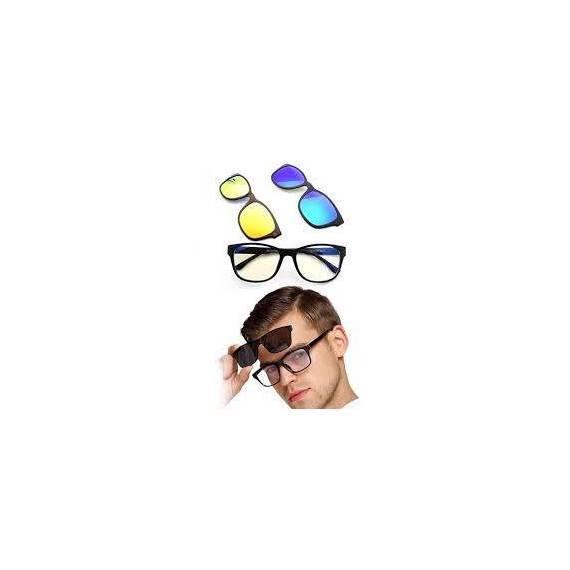 2f18c0eb9c Gafas Magic Vision teletienda outlet anunciado tv ...