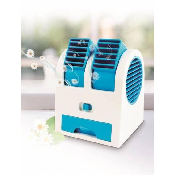 mini ventilador ambientador teletienda outlet anunciado tv