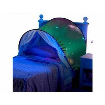 carpa infantil mágica cama teletienda outlet anunciado tv