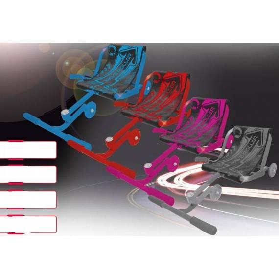 wave kart roller teletienda outlet anunciado tv
