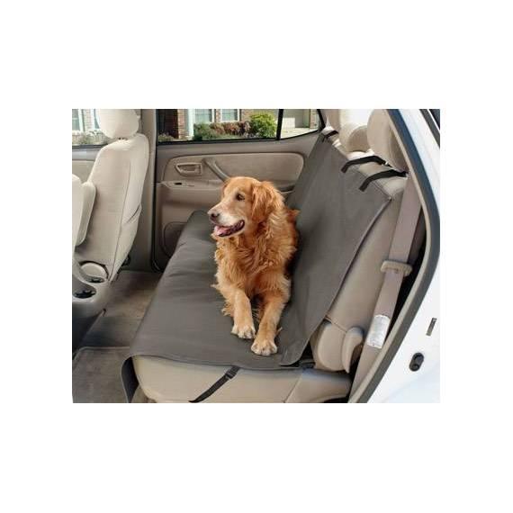 Funda de asientos de coche para Mascotas teletienda outlet anunciado tv