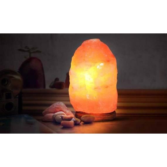 lámpara de sal teletienda outlet anunciado tv