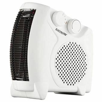 calefactor electrotek teletienda outlet anunciado tv