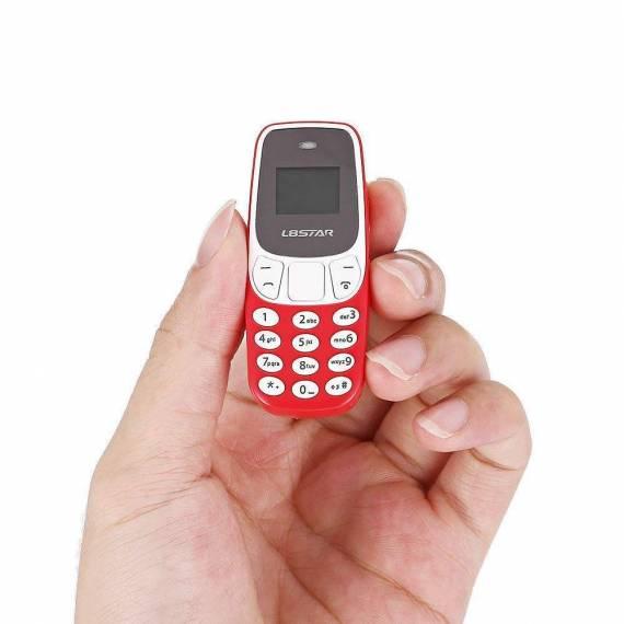 mini telefono movil bm10 teletienda outlet anunciado tv
