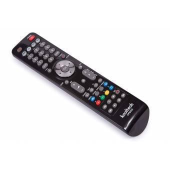 Mando Universal Kooltech 4 en 1 teletienda outlet anunciado tv