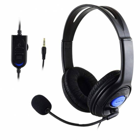 Auriculares para PS4 teletienda outlet anunciado tv
