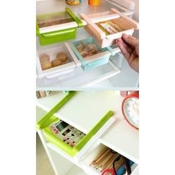 Cajonera Organizadora para frigoríficos teletienda outlet anunciado tv