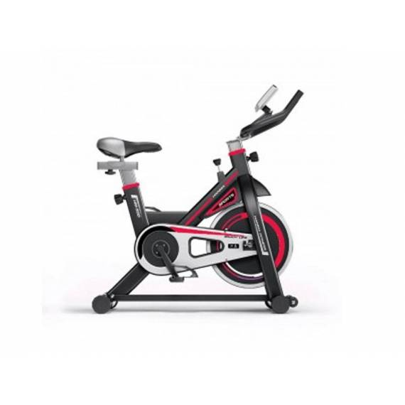 Bicicleta de Spinning teletienda outlet anunciado tv