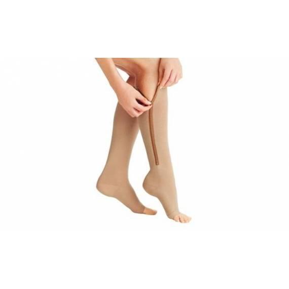 Calcetines de Compresión Comfy Socks teletienda outlet anunciado tv