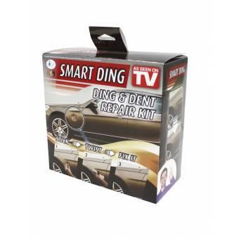 Reparador Abolladuras Coche Smart Ding teletienda outlet anunciado tv